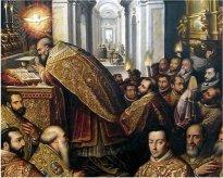 Terzo Convegno Summorum Pontificum - 13-15 maggio 2011