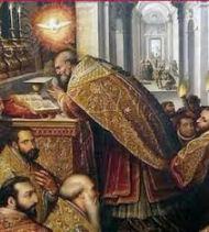 IV Convegno Summorum Pontificum Benedetto XVI - 13-14 giugno 2015